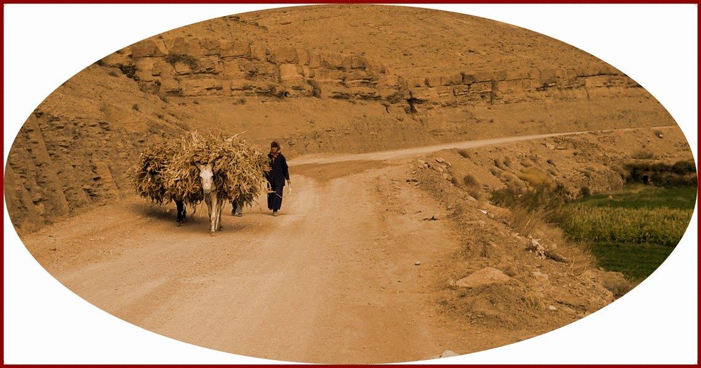 Marruecoss